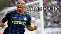 Beşitaş'a Inter'den 10 Numara Transfer!