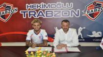 Beşiktaş'la Anlaştı Dediler 3. Lig Takımına İmza Attı!