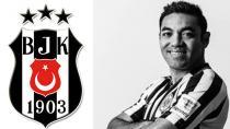 Marco Fabian Beşiktaş Yolunda!