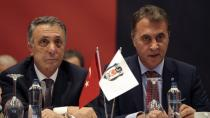 Ahmet Nur Çebi Belirsizliği Devam Ediyor!