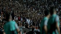 Beşiktaş Maçı Biletleri 19 TL!