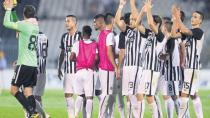 Beşiktaş Favori Ama Her Zaman Favori Kazanamaz