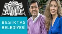 Hamamda Doğum Günü Partisinin Parasını Bile Beşiktaş Halkı Ödemiş!
