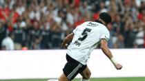 Pepe Sergio Ramos'u Geride Bıraktı!