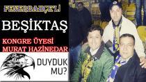 Beşiktaş Eski Belediye Başkanından 600 Milyon TL'lik Enkaz!