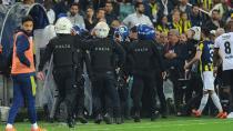 İstanbul Emniyeti Önlemini Aldı!