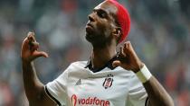 Babel Süper Lig'de ve Avrupa'da Takımını Sırtlıyor!