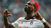 Babel 'Flamengo'ya Transfer Olabilirim!'