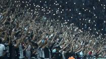 Stada Gelen Taraftar Sayısı Azalıyor!