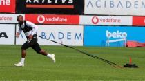 Beşiktaş'a Transfer Müjdesi!