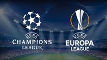 CL ve UEFA Avrupa Ligi Maçları Naklen beIN Sports'da!