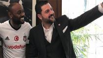 Beşiktaş'tan Alanyaspor'a Yanıt!