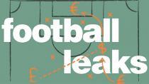 Futbol Dünyasını Sarsan Belgeler!