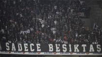 Beşiktaş Taraftarı Koray Şener'i Unutmadı!
