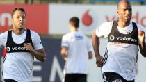 Babel ve Adriano'da Flaş Gelişme!