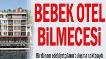 İstanbul'un Bir Zenginliği Daha Katarlılara Satıldı!