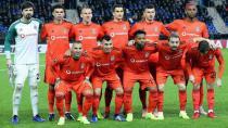 Avrupa Ligi I Grubunda Son Durum!