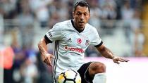 Adriano Podolski'nin Takım Arkadaşı Olabilir!