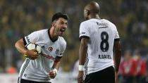 Beşiktaş'ta Tolgay Bitti Babel Sırada!