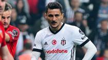 Mustafa Pektemek Ayrılıyor!