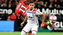 Beşiktaş ve Valencia Rafael İçin Yarışıyor!