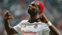 Babel Flamengo'ya Satılacak!