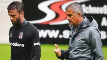 Gökhan Gönül'ün Alternatifi Bayern'den!