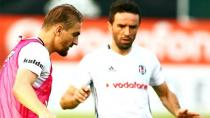 Beşiktaş'ın Rakam Canavarları!