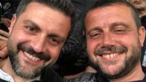 Beşiktaş'la 6 Milyon TL'lik Anlaşma Yaptık!