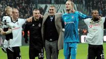 FIFA'dan Beşiktaş'a 898 Bin Dolar!