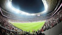 Beşiktaş-Malmö Biletleri Satışa Çıktı!