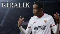 Beşiktaş'a Luis Muriel Önerisi!