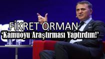 NASIL ALGILANDIĞINIZ ÖNEMLİ!