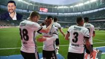 Elde Kaldı Süper Lig!
