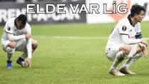 7 Maddede Beşiktaş'ta Son Durum!