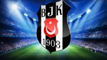 Beşiktaş Türkiye'ye 10 Sezonda 102,5 Puan Kazandırdı!