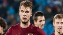 Beşiktaş Nikolay Komlichenko Transferi İçin Devrede!