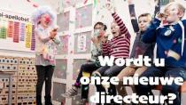 Hollanda'da 2 İlkokul Müdürünü Öğrenciler Seçecek!