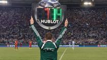 Futbol Kurallarında 3 Radikal Değişiklik!