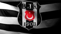 Beşiktaş'ta Kriz Ödemeler Yapılmadı İddiası!