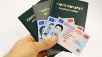Ehliyet Kimlik ve Pasaport Ücretlerine %23 Zam!