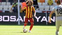 Malatyaspor'a Son Teklif Larin + 500 Bin Euro!