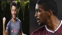 Torino'dan Tolgay Arslan Teklifi!