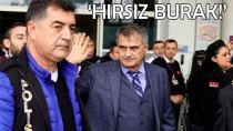Beşiktaşlı Taraftarlardan Büyük Tepki!