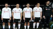 Beşiktaş Transfer Listesindeki Futbolcular İçin Teklif Bekliyor!