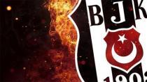 Beşiktaş'tan KAP'a Görev Değişiklikleri Açıklaması!