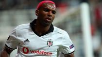 Beşiktaş Ryan Babel'i Fulham'a Sattı!