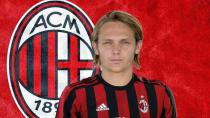Halilovic'in İmzası An Meselesi!
