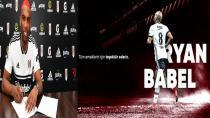 Babel ''Yollarımız 1 Gün Kesişecek!''