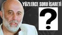 Beşiktaş ve Soru İşaretleri!